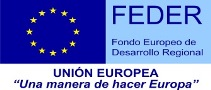 logo_2015_Feder