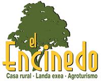 Casa rural El Encinedo