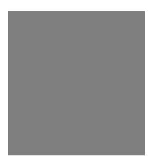 Navarra Tourism